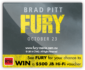 NZ Fury comp