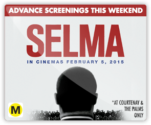 NZ Selma - previews