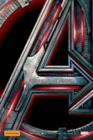 Avengers, The: Age Of Ultron - 2D
