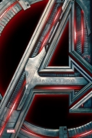 Avengers, The: Age Of Ultron - 3D