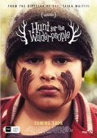 Hunt For The Wilderpeople - Q&A