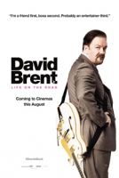 David Brent: Life On The Road - Advance Screening