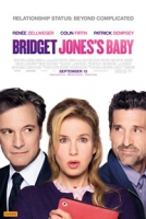 Bridget Jones's Baby - Advance Screening