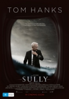 Sully - Father's Day Screening