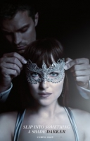 Fifty Shades Darker  - Special Event Screening