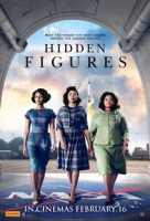 Hidden Figures - Preview Screening
