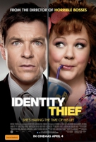 Identify Thief - Ladies Night