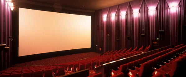 Includes cinema sessions times for Event Cinemas Castle Hill in Castle Hill. You can browse through the Australian Movie Guide by cinema and search for your favourite movies. You can browse through the Australian Movie Guide by cinema and search for your favourite movies.