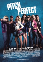 Pitch Perfect - Ladies Night
