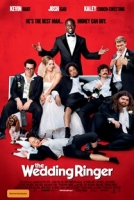 Wedding Ringer, The: Reel Club member screening