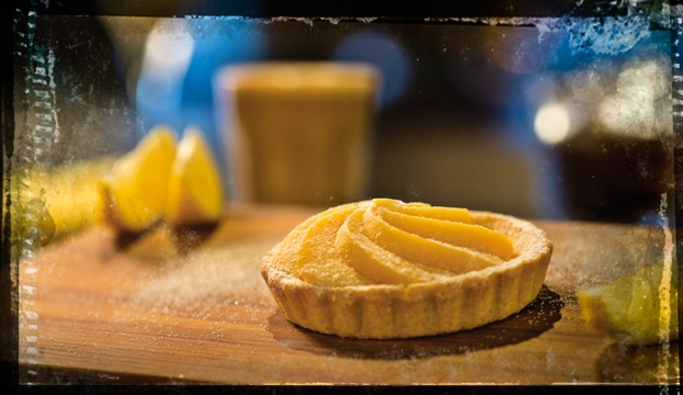 623x360-GL-Web-Scungey-LEMON-PIE