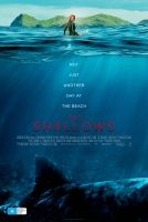 Shallows, The - Friday Fright Night
