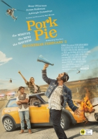 Pork Pie - advance screening