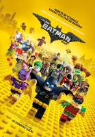 Lego Batman Movie, The - Sensory Screening @ Reading Cinemas The Palms