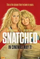 Snatched - Advance screening event