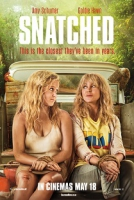 Snatched - Ladies Night Advance Screening
