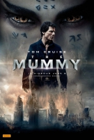 Mummy, The
