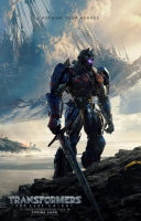 Transformers: The Last Knight - Advance Screening