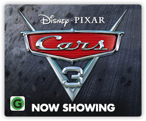 NZ Cars 3 - Now Showing