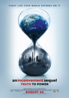 An Inconvenient Sequel: Z Energy Free Screening