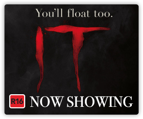NZ IT - Now Showing