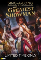 Greatest Showman, The: Sing A Long