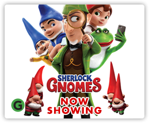 NZ Sherlock Gnomes NS Side