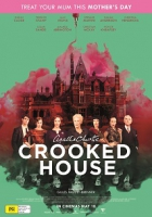 Crooked House - Morning Tea