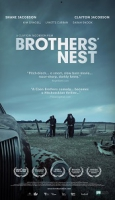 Brothers' Nest - Reel Club Member Screening