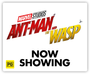 AU AntManTheWasp NS Side