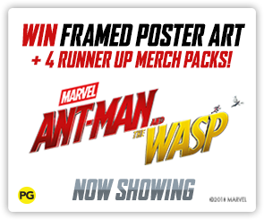 NZ AntManTheWasp Comp Side