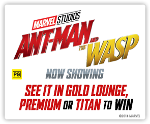 AU AntManTheWasp Comp Side