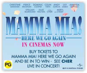 NZ Mamma Mia Comp SIDE