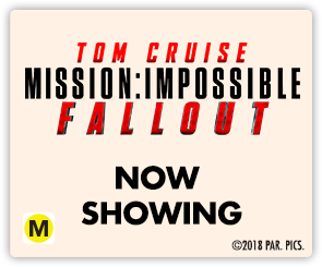 NZ Mission Impossible Fallout NS Side