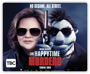 NZ Happy Time Murders CS Side