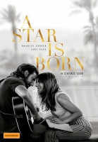 A Star Is Born - Ladies Night