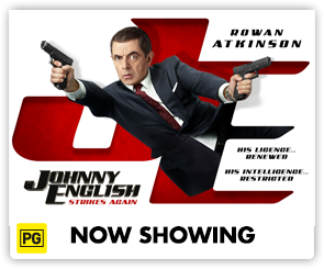 AU Johnny English 3 NS Side