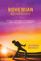 Bohemian Rhapsody - Advance Screening