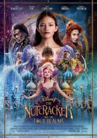 The Nutcracker And The Four Realms - Magical Evening