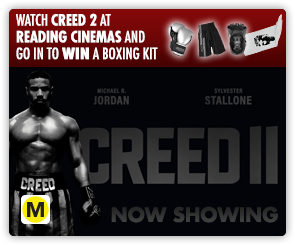 NZ Creed 2 comp Side