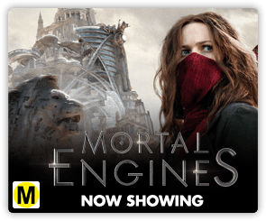 NZ Mortal Engines NS Side