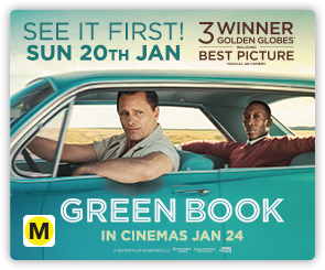 NZ Green Book  Adv Scr