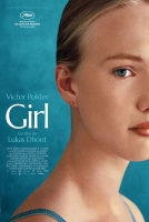 French Film Festival - Girl