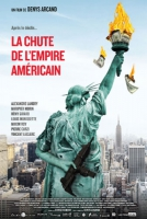 French Film Festival - The Fall of the American Empire