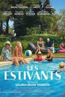 French Film Festival - The Summer House