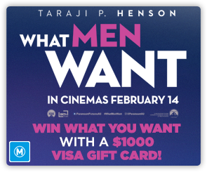 AU What Men Want comp