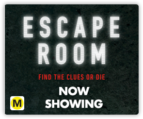 NZ Escape Room NS Side