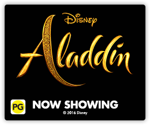 NZ Aladdin NS Side