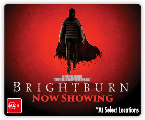 AU Brightburn NS Side