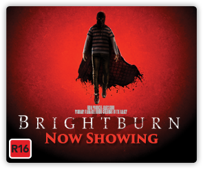 NZ Brightburn NS Side